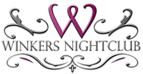 Winkers Night Club
